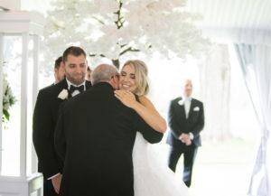 Toronto Wedding videographer