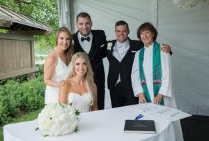 Toronto wedding photography Elegant weddings