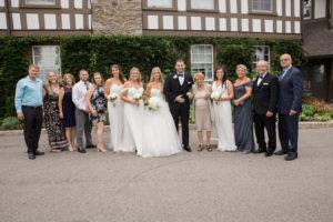 Luxury Wedding Photographer Love madly