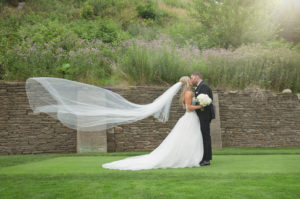Toronto Wedding Films and Photography