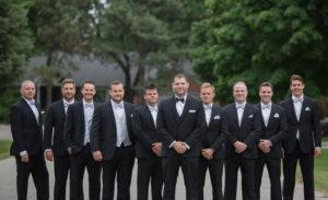 Toronto wedding photography Luxury weddings