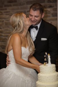Toronto Wedding Films and Photography Love Madly