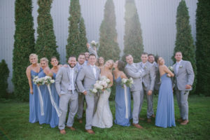 Vineland Estates Wedding Photography Love Madly