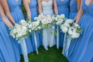 Vineland Estates Wedding Photographer