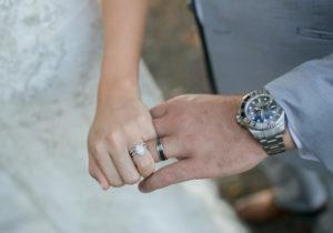 Wedding Inspiration Photographer Niagara