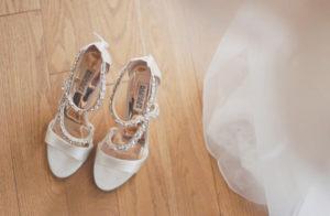Vineland Estates Wedding Video