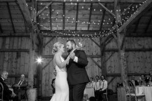Barn Wedding Niagara Wedding Photographer