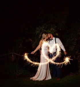 Niagara vineyard Wedding Photographer