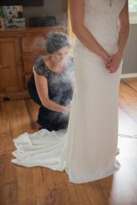 Hamilton Wedding Photography and Videography