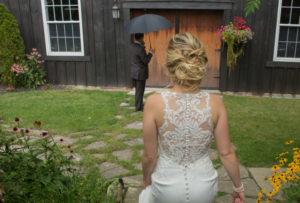 sue ann staff winery wedding photography