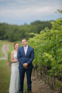Wedding films and photography Hamilton