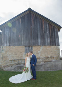 Niagara Wedding Photography and Videography
