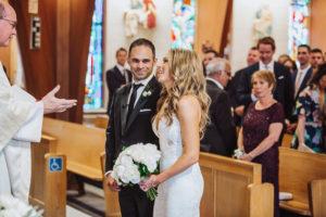 Hamilton Niagara Wedding Photography