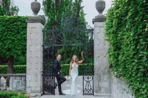 Hamilton Niagara Wedding Vendors