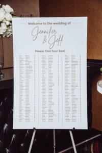 Best Hamilton Niagara Wedding Vendors
