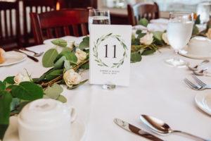 Port Cunnington Wedding Photography