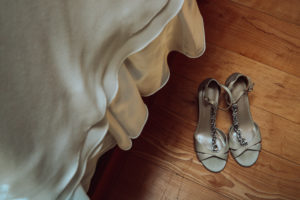 Port Cunnington Wedding Videographer