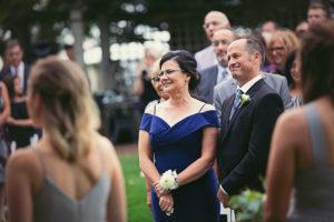 Hamilton Wedding Photography Knollwood
