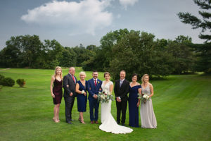 Hamilton Wedding Films Knollwood