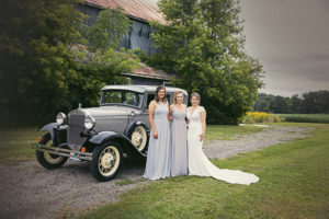 Hamilton Wedding Photographer Knollwood
